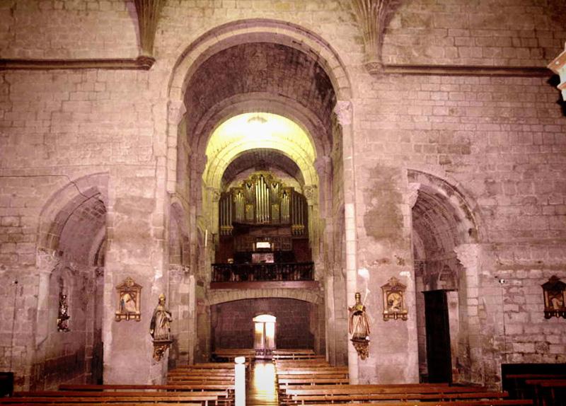 Aibar-Iglesia-San-Pedro-2