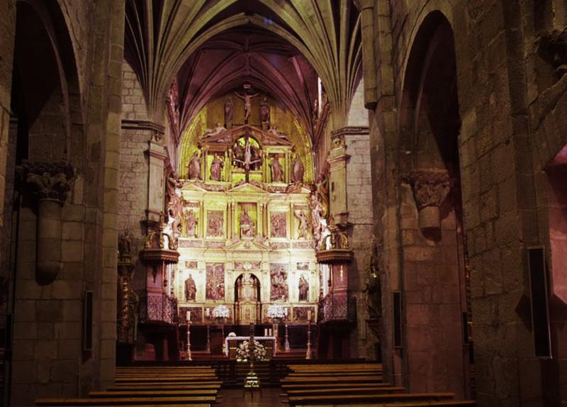 Aibar-Iglesia-San-Pedro-3