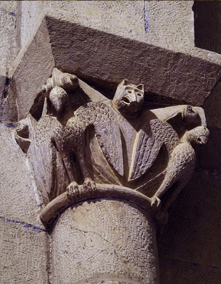 Aibar-Iglesia-San-Pedro-4
